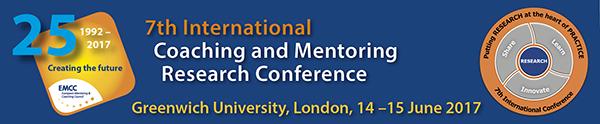 EMCC conference 2017 banner